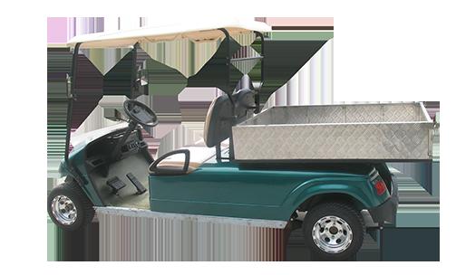 Hydraulic Lift Functions : Emc elite lwb seat long tray utility with hydraulic lift